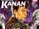 Kanan 12: First Blood, Epilogue: The Ties That Bind