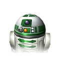 Uprising Crew Custom Droid Astromech R2 01.png