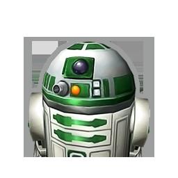 File:Uprising Crew Custom Droid Astromech R2 01.png