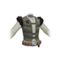 Uprising Icon Item Base F Chest 50070.png