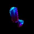 Uprising UI Prop Crystal Faction Rebel 02.png