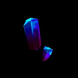 File:Uprising UI Prop Crystal Faction Rebel 02.png