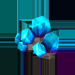 File:Uprising UI Prop Crystal Offensive 06.png