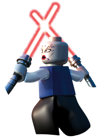 File:Ventress-LSW3.png