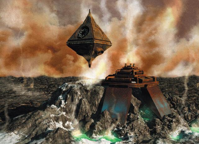 File:Vur Tepe Temple.jpg