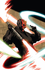 AoR-DarthMaul-art