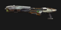 CZR-9001 blaster rifle.png