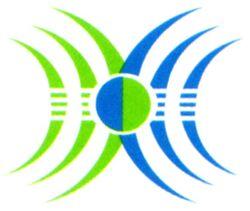 Commerce Guild logo