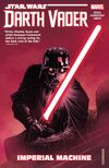DarthVader-DLotS-Volume1