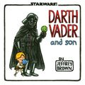 Darth Vader and Son.jpg