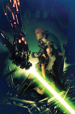 File:Doctor Aphra 6 Textless.jpg