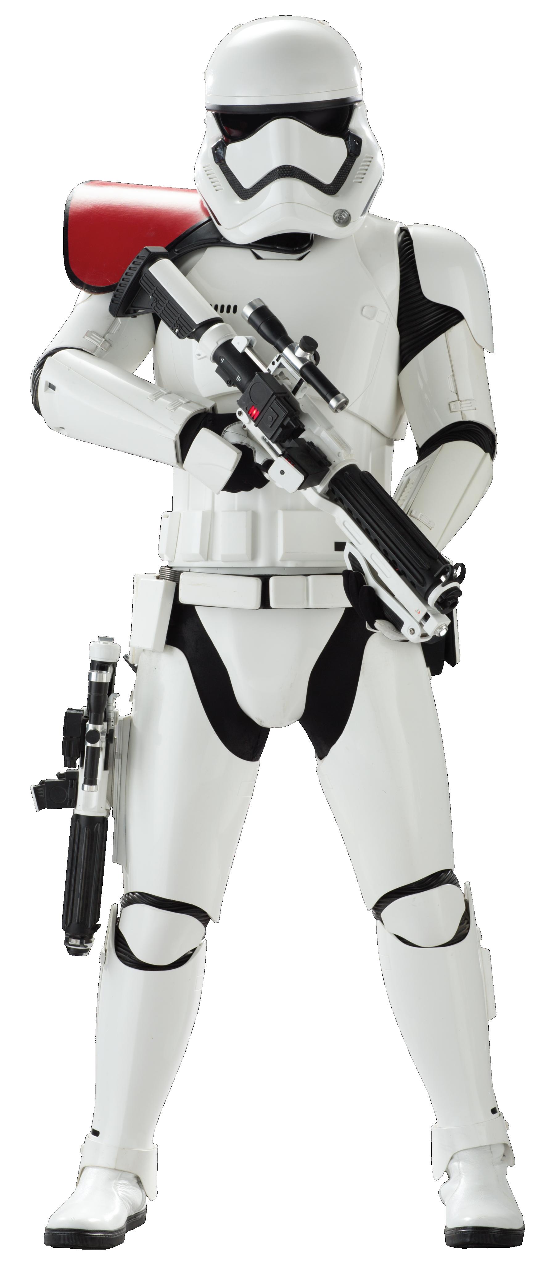Stormtrooper First Order Wookieepedia Fandom Powered