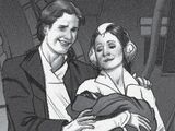 Solo (family)