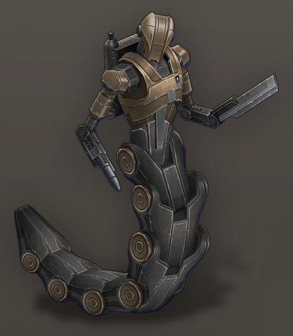 File:Hutt Guard Droid-SW Uprising.png