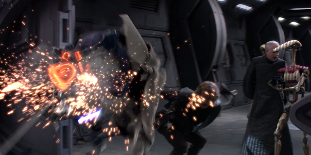 File:IG102destroyed-ROTS.png
