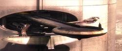 Jedi Temple Hangar3