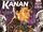 Kanan Omnibus hardcover.jpg