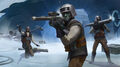 Loading screen commando-SWU.jpg