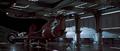 Radiant VII docked.png