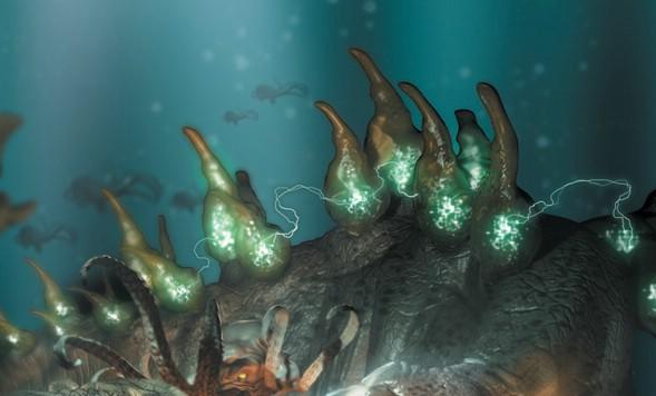 File:SeaLeviathanBlisterPods.jpg