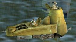 TFPatrolBoat-SWS