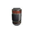 Uprising Icon Item Base F Backpack 50001.png