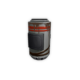 File:Uprising Icon Item Base F Backpack 50001.png
