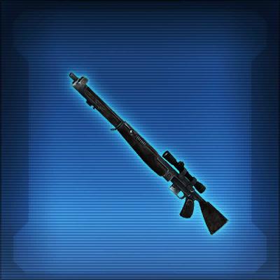 File:WL-29 Sniper Rifle.png