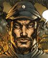 Thumbnail for version as of 00:33, November 2, 2007
