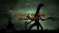AttackoftheZilloBeast.png
