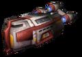 CR25 troop carrier-SWC.png