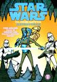 Clone Wars Adventures Vol 5.jpg