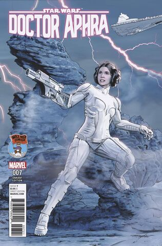 File:Doctor Aphra 7 Mile High Comics.jpg