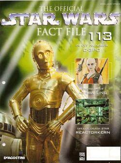FactFile113