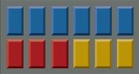 File:Grand Moff insignia-Rebel Dossier.jpg