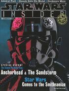 Insider 35 (2)