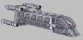 JKAship shuttle.png
