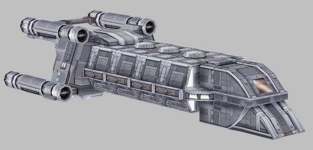 File:JKAship shuttle.png