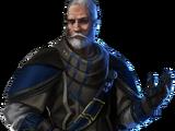 Supreme Chancellor/Legends