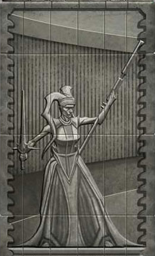 File:Jedi Temple Twi'lek founder.png