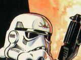 Sarne's Stormtroopers