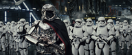 StormtroopersandPhasma