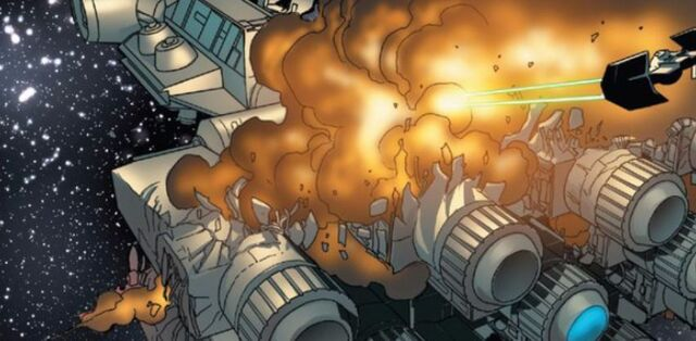 File:Vader kills the engines.jpg