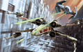 X-Wing Second Edition cover art.png