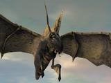 Borgle bat