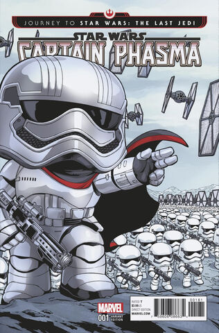 File:Captain Phasma 1 Funko.jpg