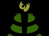 Colicoid Creation Nest