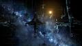 Eternal Fleet.png