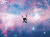 Great Forveen Nebula