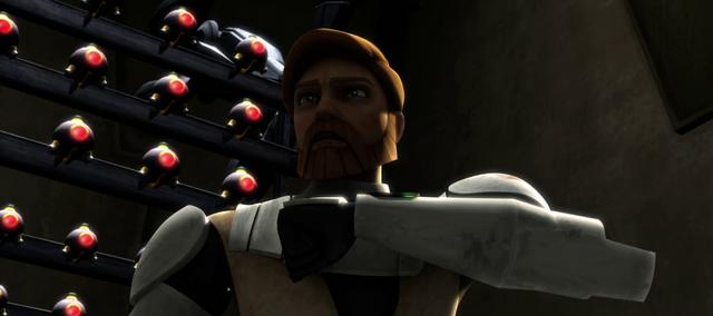 File:Obi-Wan virus bombs.png